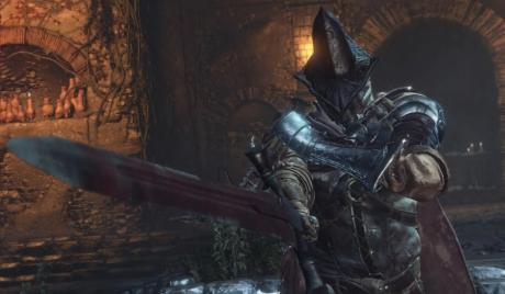 Dark Souls 3 Best Weapons