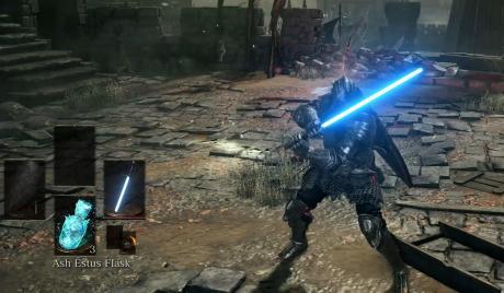 Best Dark Souls 3 mods