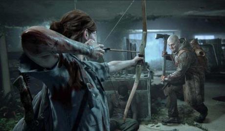 [Top 10] The Last of Us 2 Best Encounters