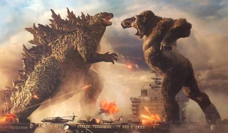 fantasy movies 2021, DC, Marvel, superheroes