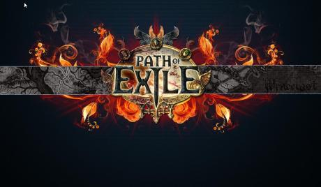 Path of Exile Best Graphics Settings