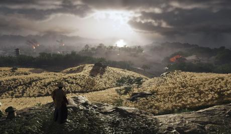 open world games ps4, Best Open World Games for PS4