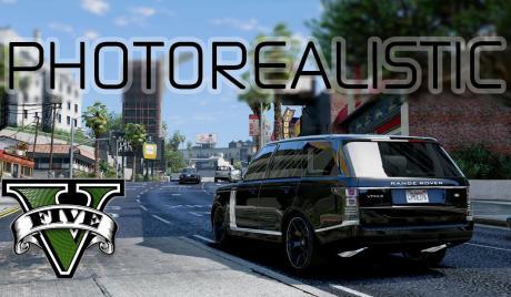 gta 5 realistic mods, gta 5 realism mods