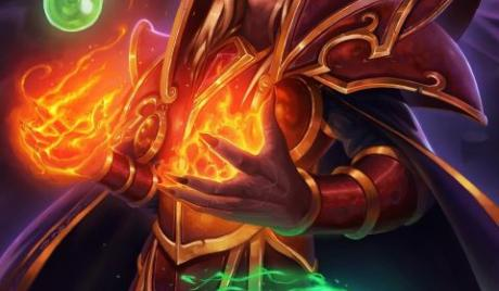 hearthstone how to earn gold