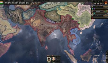 15 Best Mods for Hearts of Iron IV