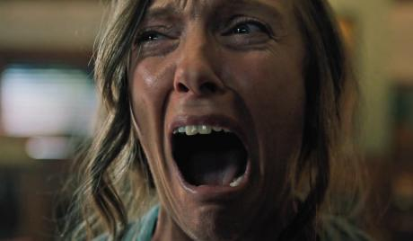 best horror movies, horror movies like hereditary, horror movies