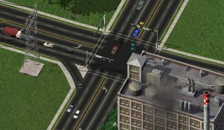 <Simcity 4>-<mods>