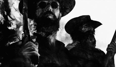 Hunt: Showdown Best Weapons