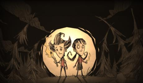 Don't Starve Top 25 Best Mods