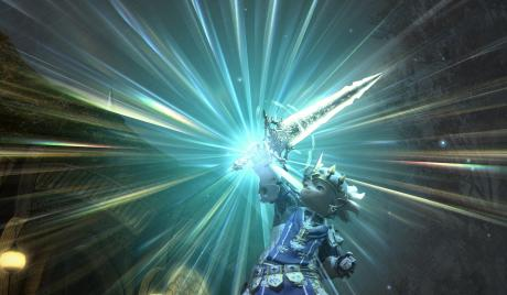 FF14 Best Relic Weapons