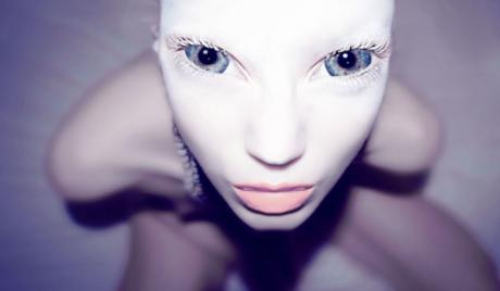 aliens that were spotted in real life, alien encounters, alien abductions,