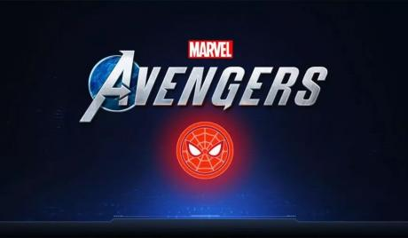 Just like Modern Warfare, Crystal Dynamics Marvel's Avengers angers fans with console-exclusive content