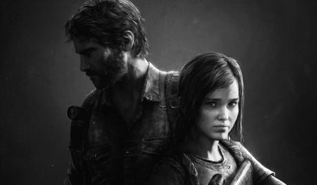 Games Like Last of Us