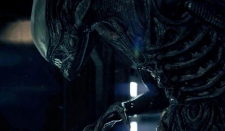 alien: isolation, Alien, xcom, Gears of War, GTFO, no mans sky, mass effect, top 15