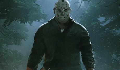 Best Survival Horror Games for PC, top Survival Horror Games PC,