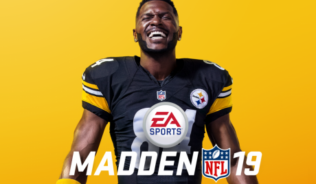 Is Madden NFL 19 Worth It?
