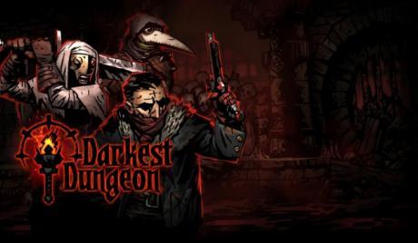 Darkest Dungeon Best Party Setups