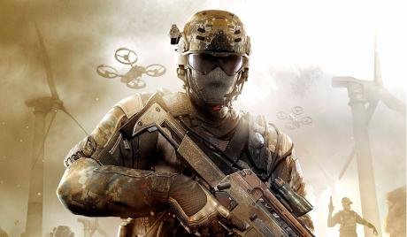 Top 10 games like call of duty, games like call of duty, call of duty alternatives, game alternatives of call of duty
