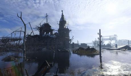 [Top 10] Metro Exodus Best Settings For Great Gameplay