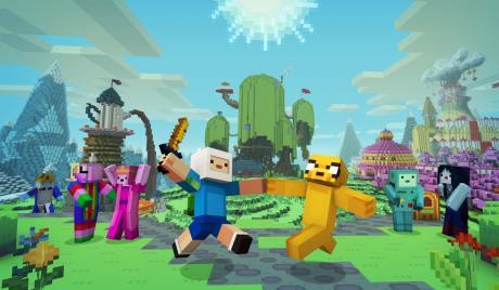 Minecraft Best Adventure Modpacks