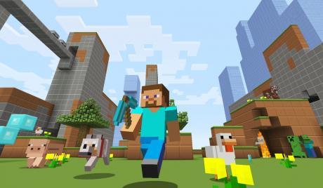 Best Minecraft Texture Pack