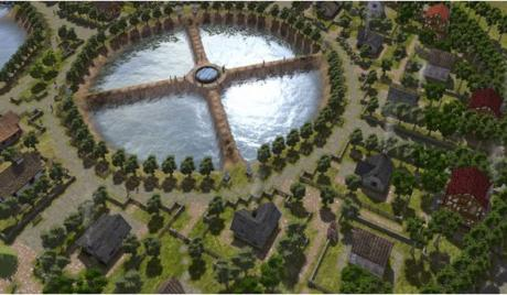 best banished mods, fish farm, mega mod, japanese houses mod, colorful 2 story little houses mod, north 6.2 mods, ds small village mod, better fields mod, medieval town mod,