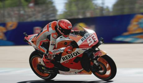 Best Racing Bike Games Right Now