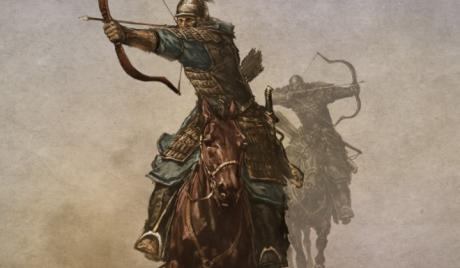 strategy games, rpg, medieval, medieval games, archers, Mount and Blade, Bannerlord