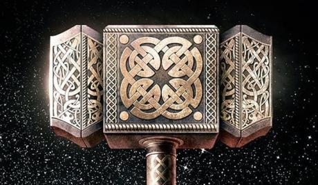 Viking Fantasy Books