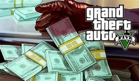 Best GTA 5 Missions