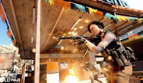 Warzone tips, best Warzone SMGs, best weapons, CoD battle royale