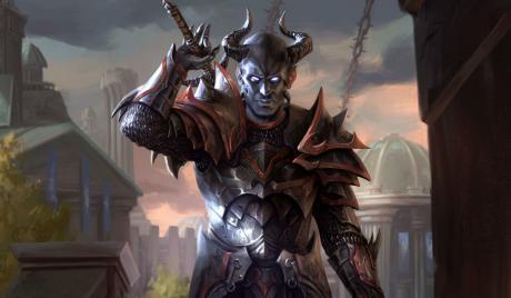 Elder Scrolls Legends Best Decks To Buy