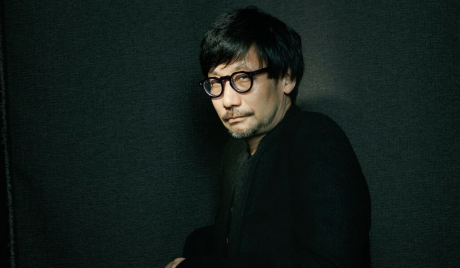 Hideo Kojima Biography