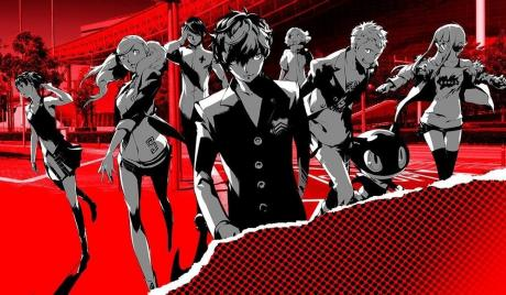 This guide will teach you about the best activities in Persona 5