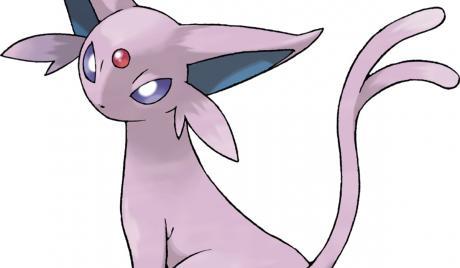 Pokemon GO Best Defenders