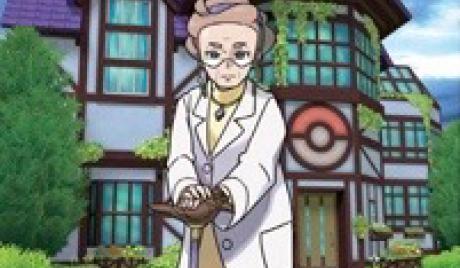 Best Pokemon TCG Decks