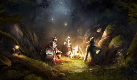 Best D&D Quests that Are Amazing