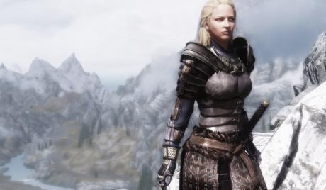 best skyrim quests
