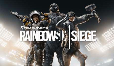 25 of the best settings for R6S to gain an advantage