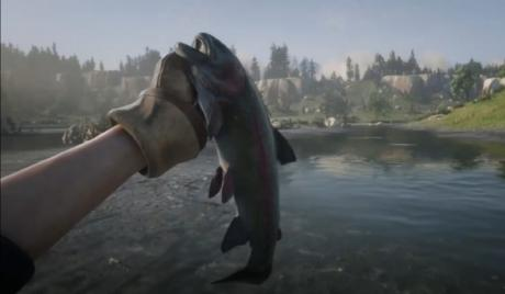 RDO Best Fishing Spots,
