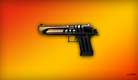[Top 10] Best CSGO Best Deagle Players In The World Right Now