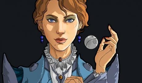 Cassandra Classic, Rimworld storyteller