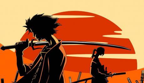 Top 10 Anime With Cool MC
