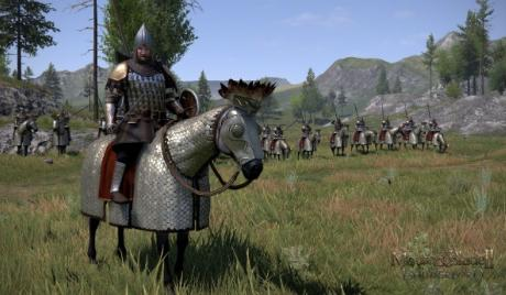 Mount and Blade 2 Best Troops