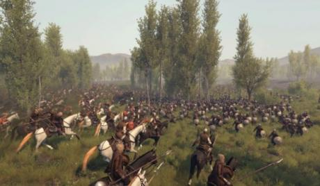 Bannerlord Review