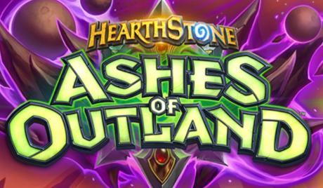 Hearthstone, top 10 decks, strong decks