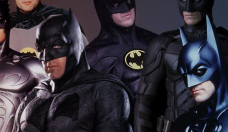 best batman movies, all time best batman movies, top 10 batman movies, top 10 best batman movies, top 10 best batman movies, all time best batman movies