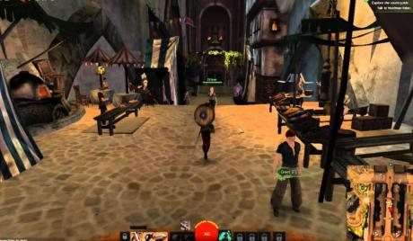 Guild wars 2 how to make gold, Guild wars 2 gold farming guide