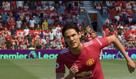 PES 21 Best Cheap Players