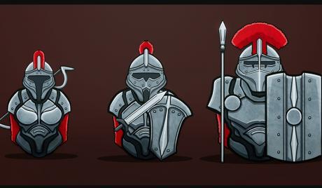 RimWorld Best Armor